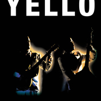 Yello - Yello Listening Guide Remastered Editions (Englisch)