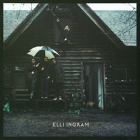 Elli Ingram - The Doghouse (Explicit)