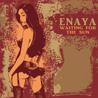 Enaya - Waiting for the Sun