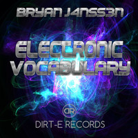 Bryan J4nss3n - Electronic Vocabulary