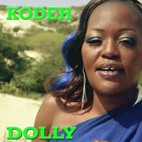 Dolly - Kodeh - Single