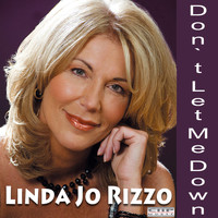 Linda Jo Rizzo - Don't Let Me Down