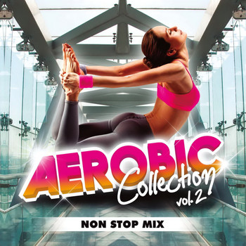 Various Artists - Aerobic Collection Vol. 2