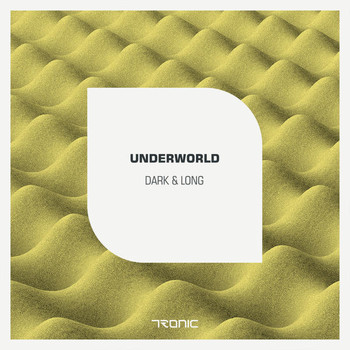 Underworld - Dark & Long