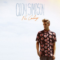 Cody Simpson - No Ceiling