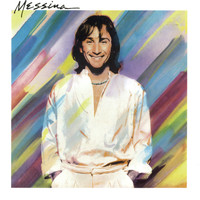 Jim Messina - Messina