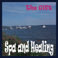The Gift - Spa and Healing