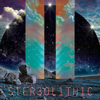 311 - Stereolithic