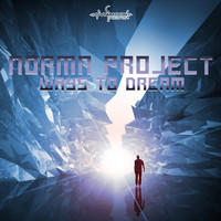 Norma Project - Ways to Dream