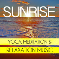 Ameritz Sound Effects - Sunrise - Yoga, Meditation and Relaxation Music