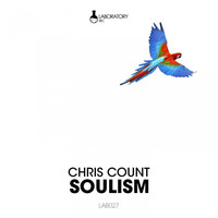 Chris Count - Soulism