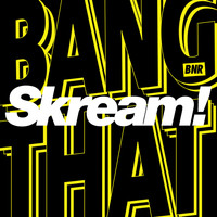 Skream - Bang That