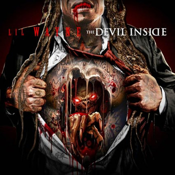 Lil Wayne - The Devil Inside