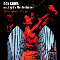Don Shiva - New York Tango