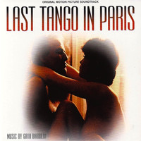 Gato Barbieri - Last Tango in Paris (Original Motion Picture Soundtrack)
