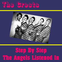 The Crests - Step by Step