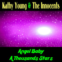 Kathy Young & The Innocents - Angel Baby