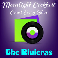 The Rivieras - Moonlight Cocktail