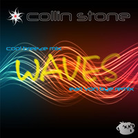 Collin Stone - Waves