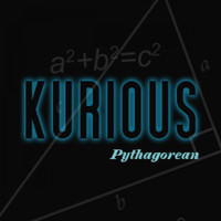 Kurious - Pythagorean (Nyc Theme) - Single (Explicit)