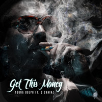 2 Chainz - Get This Money (feat. 2 Chainz)
