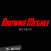 Brownie McGhee - My Fault