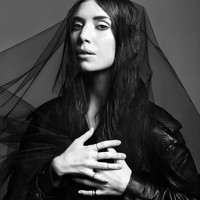 Lykke Li - Love Me Like I'm Not Made Of Stone