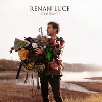 Renan Luce - Courage
