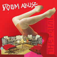 The Faint - Doom Abuse