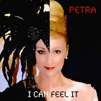 Petra - I CAN FEEL IT