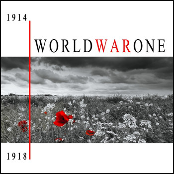 Various - World War One