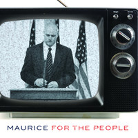 Maurice - For the People