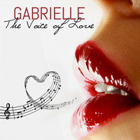 Gabrielle Chiararo - GABRIELLE The Voice of Love