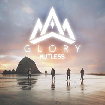 Kutless - Glory (Deluxe Edition)