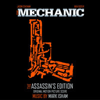 Mark Isham - The Mechanic - Assassin's Edition