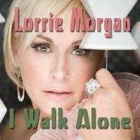 Lorrie Morgan - I Walk Alone
