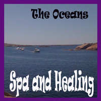 The Oceans - Spa and Healing