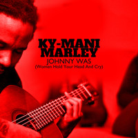 Ky-Mani Marley - Johnny Was