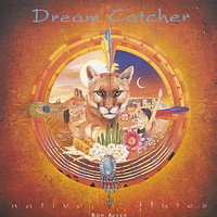 Ron Allen - Dream Catcher