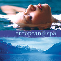 Dan Gibson's Solitudes - European Spa