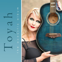 Toyah - The Acoustic Album