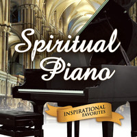 Christopher West - Spiritual Piano