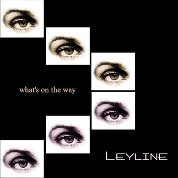 Leyline - What's on the Way