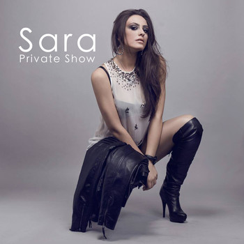 Sara - Private Show