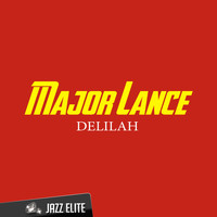 Major Lance - Delilah