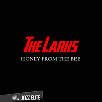 The Larks - Honey from the Bee