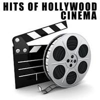 Hollywood Studio Orchestra - Hits of Hollywood Cinema