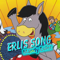 Mandy Euler - Erlis Song