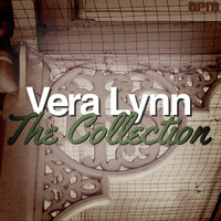 Vera Lynn - The Collection