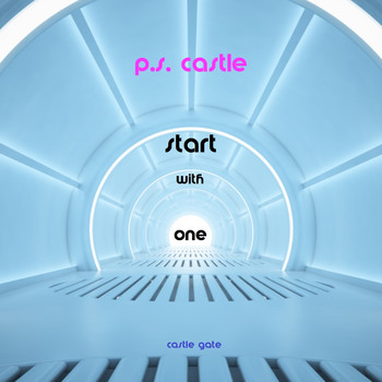 P.S. Castle - Start With One